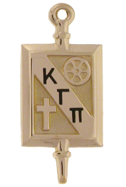 KGP Insignia